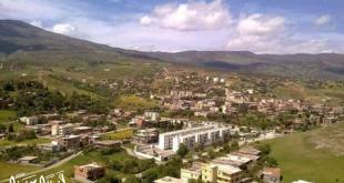 قرابة 6 ملايير سنتيم  لدفع وتيرة التنمية ببلدية عين السبت خلال السداسي الأول لسنة 2019