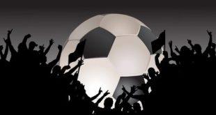 تنظيم دورة رياضية في كرة القدم بالملعب البلدي لبلدية عين السبت