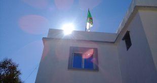 بلدية عين السبت تستفيد من قافلة خيرية تضامنية ، طبية و ترفيهية من مديرية النشاط الاجتماعي لولاية سطيف DAS