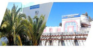 غلق استعجالات العيادة متعددة الخدمات بعين السبت لحل مشكل مستشفى بني عزيز
